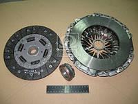 Сцепление VW (Производство Luk) 624 3131 00