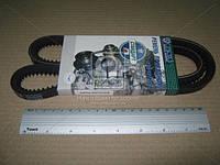 Ремень AVX13x1030 ГАЗЕЛЬ,СОБОЛЬ,ВОЛГА двигатель 402 Стандарт, фирм.упак. (покупной ГАЗ) (арт. АVХ13Х1030 СТАНДАРТ), AAHZX