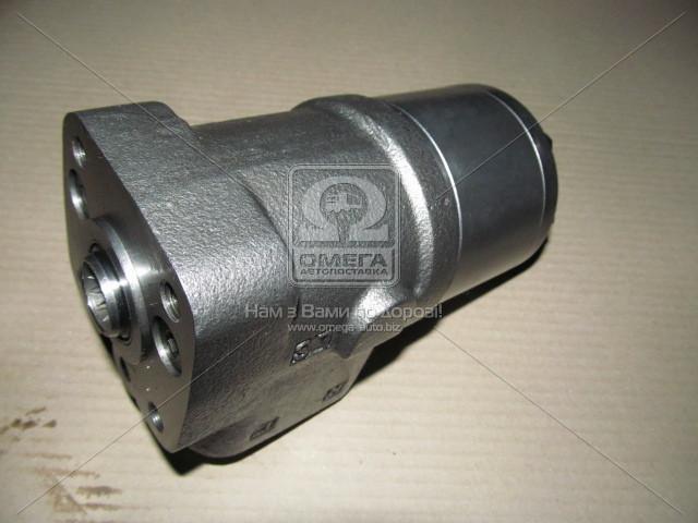 Насос-дозатор рулевого управления (гидроруль) Т 150К,156, ХТЗ 17021,17221 (производство Болгария,ORBITROL) (арт. ВPBS1400A15Y3)