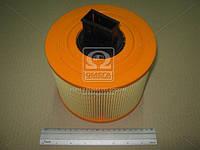 Фильтр воздушный BMW 1/3/X1 05-12 (производство MANN) (арт. C18114), ACHZX