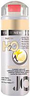 Съедобный лубрикант со вкусом ванили JO H2O Vanilla 120ml