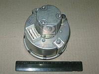 Тахометр электронный ГАЗ 5903, БЕЛАЗ, ЛАЗ (производство Владимир), AEHZX