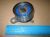 Натяжной ролик, ремень ГРМ TOYOTA 13505-15050 (производство NTN-SNR) (арт. GT369.03), ACHZX