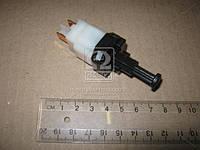 Выключатель фонаря сигнала торможения (производство ERA) (арт. 330436), AAHZX