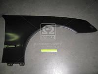 Крыло переднее правое Mercedes-Benz (MB) 211 02-06 (производство TEMPEST) (арт. 350325310), AFHZX