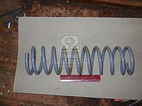 Пружина подвески задней ВАЗ 2110 ЕВРО (производство АвтоВАЗ) (арт. 21100-291271210), ACHZX