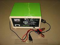 Зарядное устройство 10Amp 6/12V ручная регулировка  (арт. ARM-LC10B), AEHZX