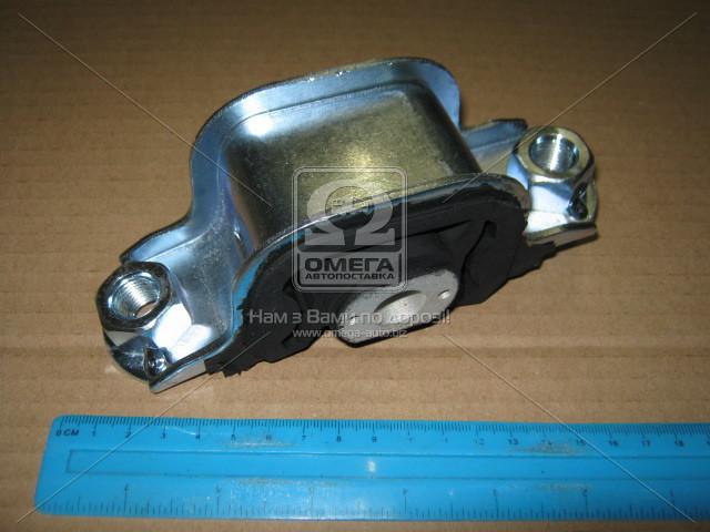 Подушка двигателя FIAT, CITROEN, PEUGEOT (пр-во Corteco) 21653138 - АВТОЗАПЧАСТЬ в Мелитополе