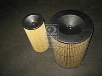 Элемент фильт. возд. ИКАРУС (пр-во Автофильтр, г. Кострома) 250И-1109080, AEHZX