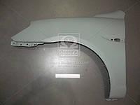 Крыло переднее левое HYUN ACCENT 06- (пр-во Mobis) 663111E300, AGHZX