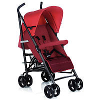 Прогулочная коляска Be Cool Silla Street 582 Cerise красная, фото 1