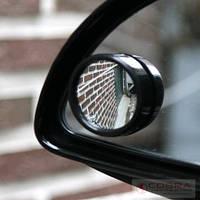 Дополнительные зеркала заднего вида в авто, для слепых зон, пара - ОПТ