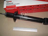 Амортизатор ВАЗ 2110 подв. задн. со втулк. (пр-во ОАТ-Скопин) 21100-291540201