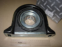 Опора вала карданного (подвесной подшипник) DAF F3600, IVECO TURBO, RENAULT MAXTER (RIDER) (арт. RD 96.12.38)