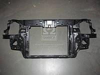 Панель передняя Hyundai GETZ 06- (производство Mobis) (арт. 641011C550), AHHZX