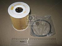 Фильтр масляный Mercedes-Benz (MB) 420, 450 CDi 05-09 (производство MANN) (арт. HU926/5Y), ABHZX