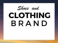 Брендовая одежда и обувь из Европы