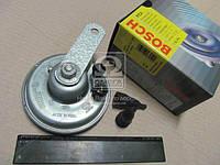 Горн (производство Bosch) (арт. 986320133), ACHZX