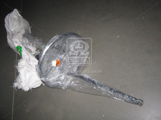 Комплект переоборудования рулевого управления  Т 150К  (производство Украина) (арт. 151.40.001-9Р), AHHZX