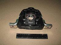 Опора вала карданного ВОЛГА, ГАЗЕЛЬ нового образца (производство БРТ) (арт. 3302-2202081РУ), AAHZX
