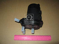 Фильтр топливный RENAULT MEGANE II 1.5 DCI 02- (производство KNECHT-MAHLE) (арт. KL432), ADHZX