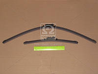 Щетка стеклоочистителя 700/380 AEROTWIN A078S (производство Bosch) (арт. 3397014078), ADHZX