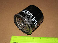 Фильтр масляный CHEVROLET AVEO (T250, T255) 1.2 (производство Knecht-Mahle) (арт. OC996), AAHZX