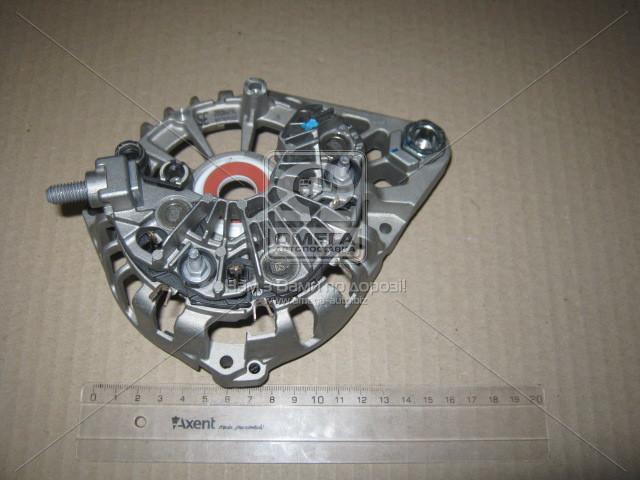 Задняя крышка генератора (пр-во Mobis) 373602E000 - АВТОЗАПЧАСТЬ в Мелитополе