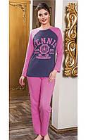 Домашняя одежда Lady Lingerie 9305 M/L пижама