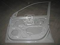 Дверь передняя правая HYUNDAI ACCENT 06-10 (производство Mobis) (арт. 7600410000000000), AIHZX