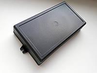 Корпус Z72U для электроники 179х102х36, фото 1