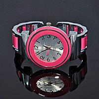 Женские часы наручные Код:368127313