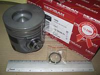 Поршень FORD 94,29 2,5TDi Transit (производство Mopart), AEHZX