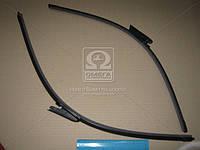 Щетка стеклоочистителя 750/650 AEROTWIN A119S (производство Bosch) (арт. 3397007502), AEHZX