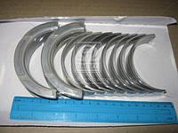 Вкладыши коренные FIAT/IVECO 2.5TD (пр-во GLYCO) H1094/5 STD