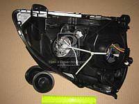 Фара левая Renault CLIO 01-05 (производство TYC) (арт. 20-6358-A5-2B), AFHZX