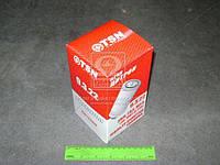Фильтр топливный ММЗ вкручив. (9.3.22) (производство Цитрон) (арт. ФТ020-1117010), AAHZX