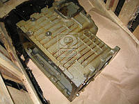 Картер КПП ЯМЗ 236 (производство ЯМЗ), AIHZX