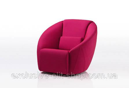 Кресло-Bozzolo