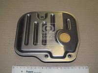 Фильтр масляный АКПП (пр-во Toyota) 353300W021, AFHZX
