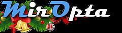 Интернет-магазин оптовой торговли Мир Опта 7 км