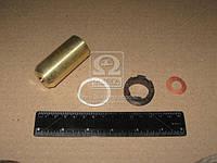 Ремкомплект стакана форсунки ЯМЗ 236 (производство Россия), ABHZX