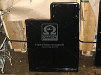 Брызговик левый МАЗ 5336 (производство МАЗ) (арт. 5336-8403261), ADHZX