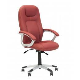 Мягкое кресло для руководителя FORSAGE (ANYFIX) Новый стиль