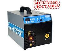 Сварочный полуавтомат Патон ПСИ-250S DC MMA/TIG/ MIG/MAG Код:403833628