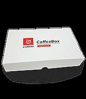 Кофе бокс, CoffeeBox