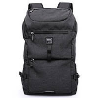 Рюкзак для ноутбука Casual, фото 1