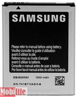 Аккумулятор Samsung EB484659VU, i8150 Galaxy Wonder, S5690 Galaxy Xcover, S8600 Wave 3, I8350 Omnia W, Оригинальный