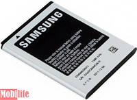 Аккумулятор Samsung EB484659VU, i8150 Galaxy Wonder, S5690 Galaxy Xcover, S8600 Wave 3, I8350 Omnia W