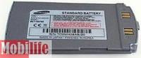 Аккумулятор Samsung BST1807DE, C100, С110